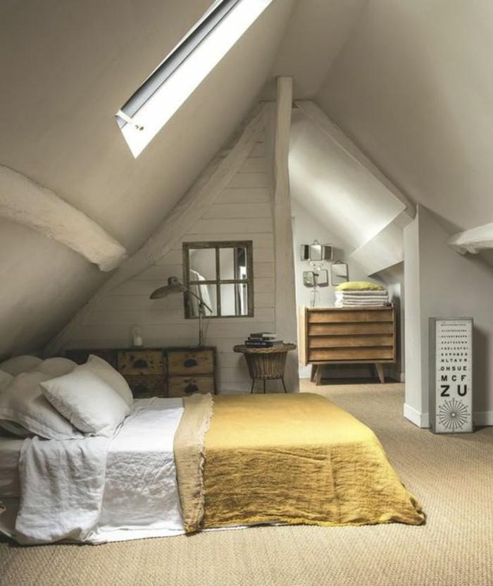 aménager-une-petite-chambre-avec-espace-bain
