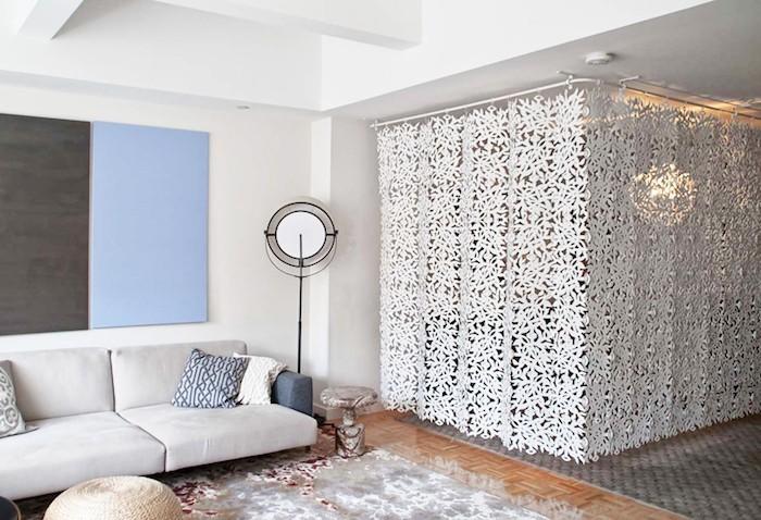 amenager-studio-20m2-separeteur-amovible-separer-salon-chambre-meuble-separation-blanc-modulari