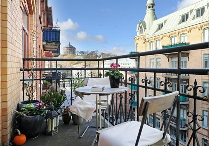 amenager-balcon-comment-equiper-le-balcon-avec-style