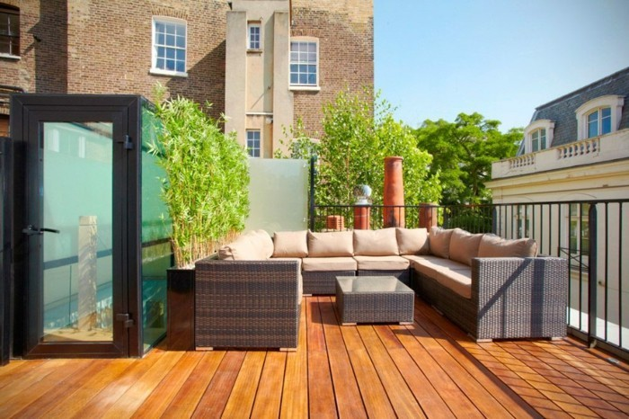 amenager-balcon-equipement-exterieur-pour-un-toit-terrasse