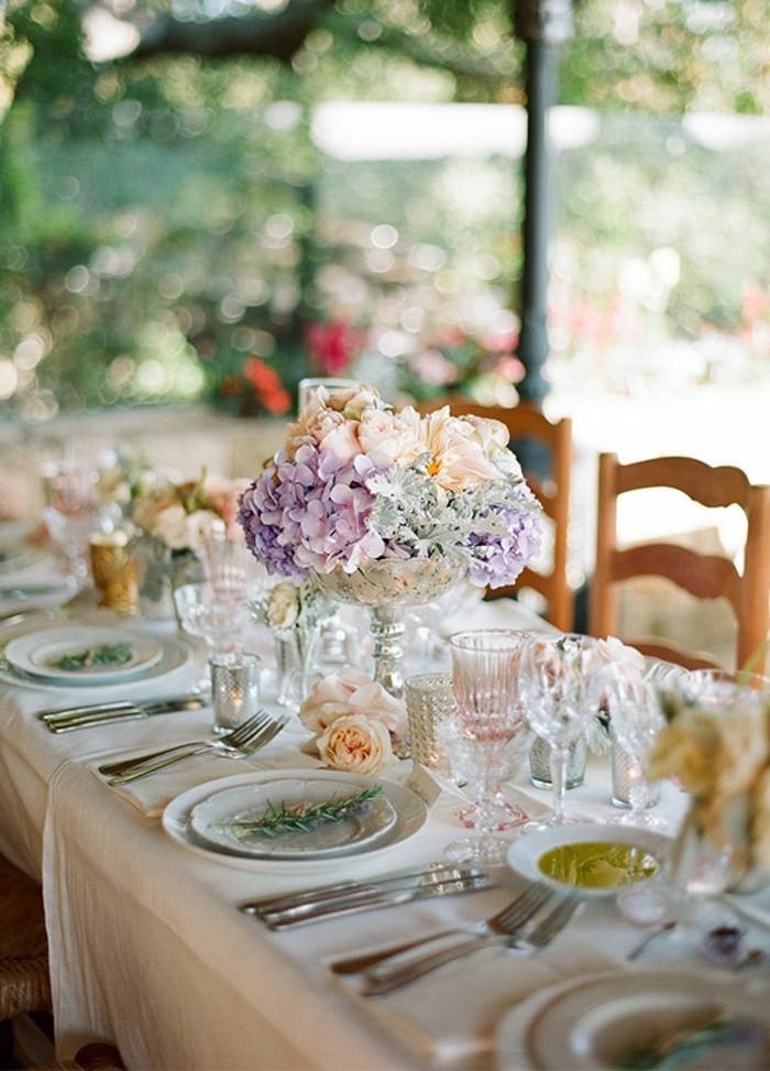 amour-idee-deco-mariage-deco-pastel-romantique-vintage-magnifique-decoration
