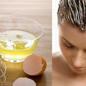 fabriquer son shampoing naturel top 10 des meilleures recettes bio. Black Bedroom Furniture Sets. Home Design Ideas