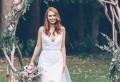 Arche de mariage pour une cérémonie laïque inoubliable – 75 idées de décoration