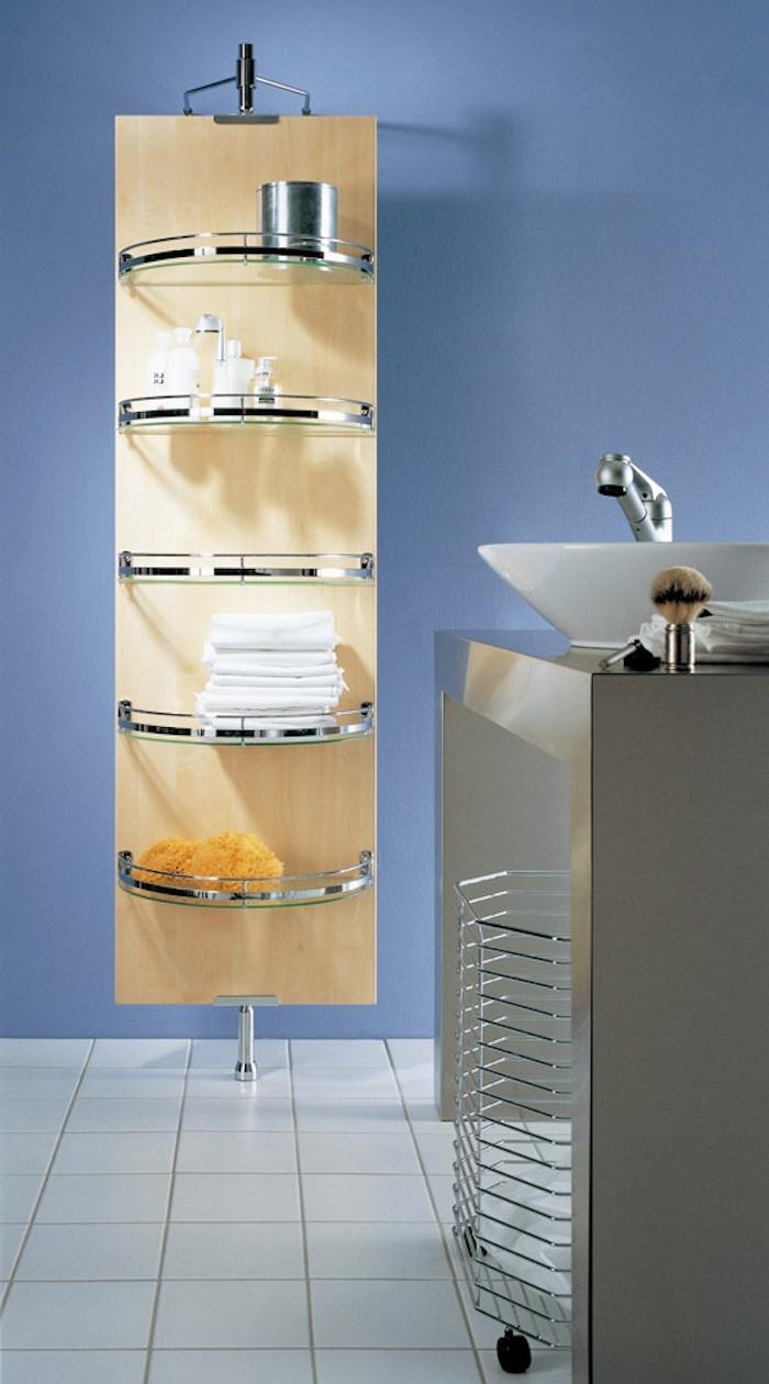 meuble haut salle de bain ikea sexy salle de bain salle de bain haut de gamme avec douche. Black Bedroom Furniture Sets. Home Design Ideas