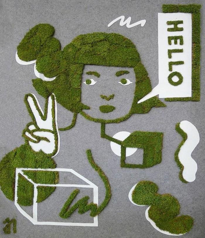 art-urbain-original-graffiti-eco-mousse-vegetale