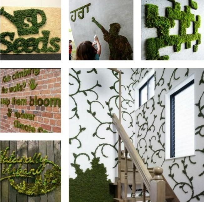 artistes-urbains-graffiti-original-en-mousse-vegetale