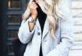 Le blond platine – est-ce pour moi?