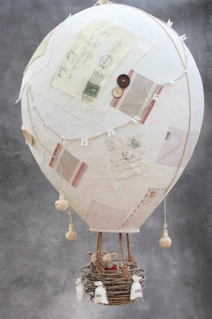 ballon-miniature-papier-maché-tuto-idée-décoration-créative-vintage-a-faire-soi-meme-idee-cadeau-enfant-resized
