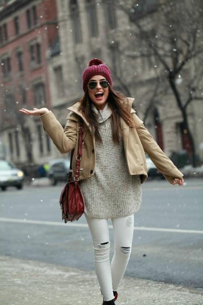 beauté-sourire-nouvelles-tendances-mode-hiver-2017-quoi-porter
