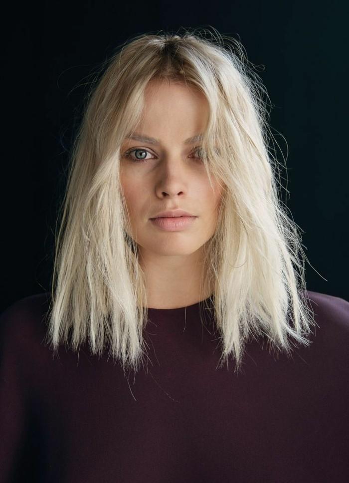 belle-coiffure-femme-blond-platine-decoloration-beaute-femme-image
