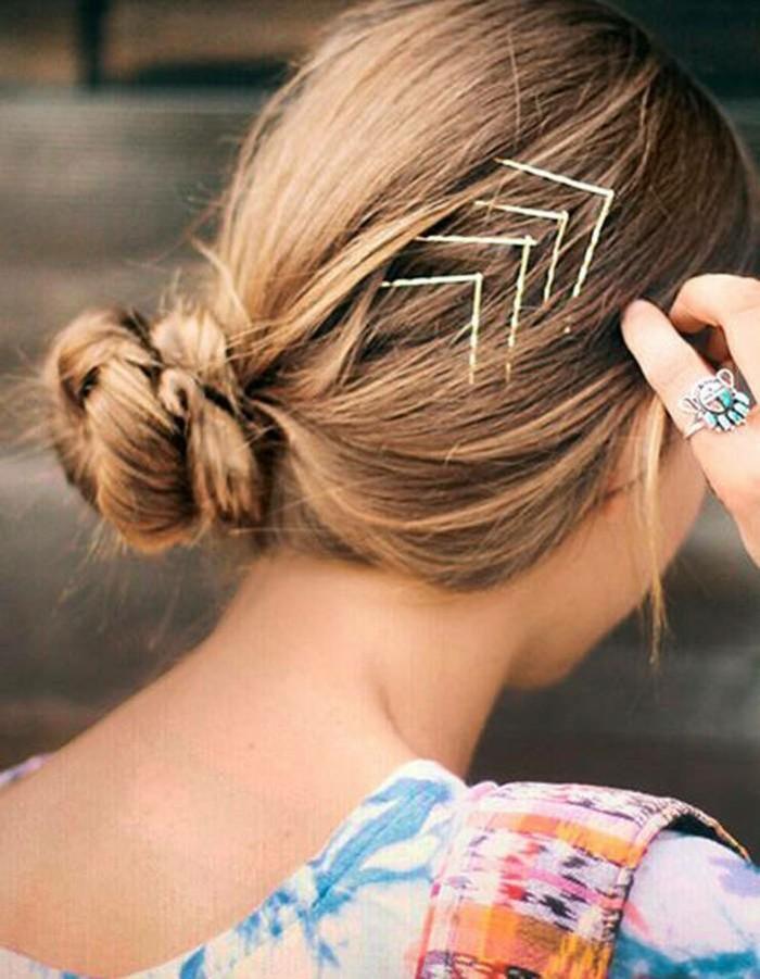 belle-coiffure-tutoriel-chignon-chignon-donut-chignon-simple