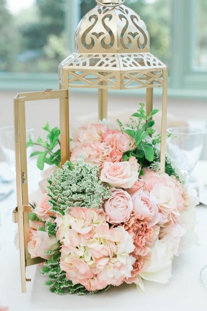 belle-decoration-theme-de-mariage-deco-salle-mariage-chouette-idee