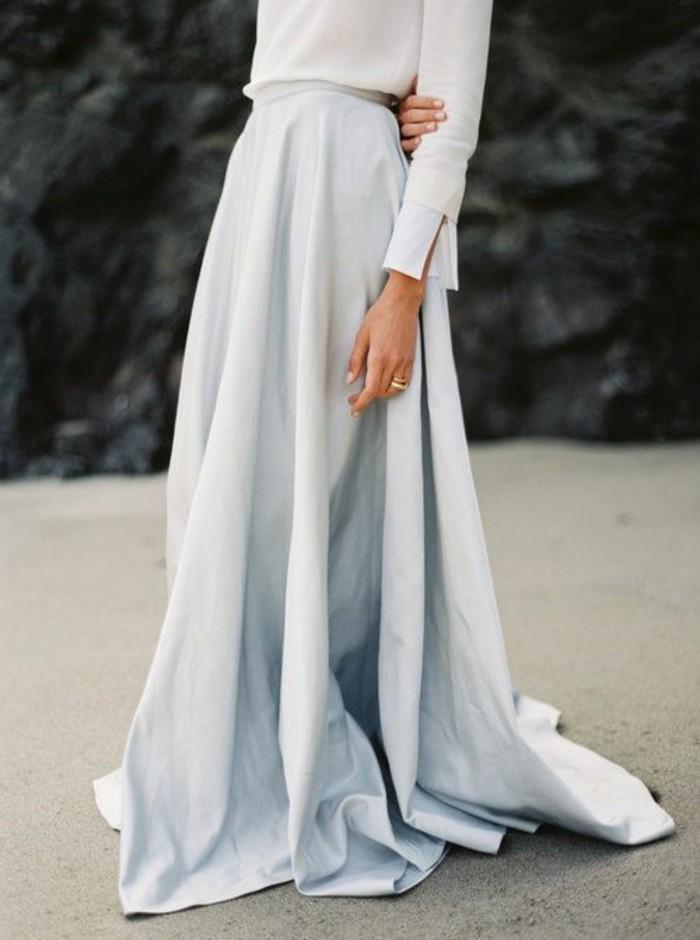 belle-en-bleu-tenue-pour-un-mariage-une-tenue-pour-un-mariage