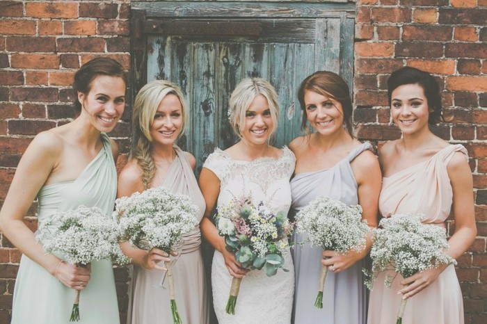 belles,robe,temoin,de,mariage,robes,habillées,pour,