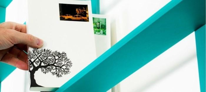 bibliotheque-livre-wallbook-meuble-sur-mesure-elegant