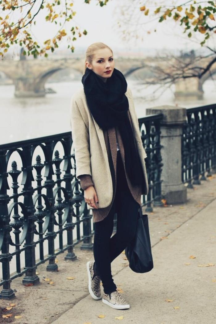 bien-s-habiller-en-hiver-idées-de-look-femme-paris