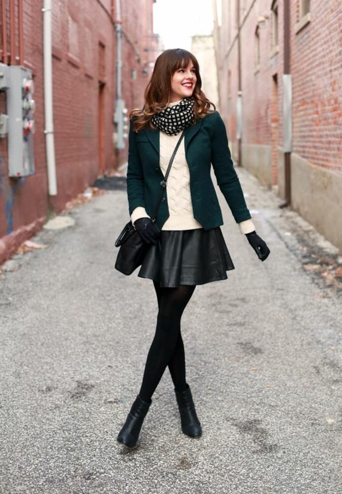 bien-s-habiller-en-hiver-idées-de-look-femme-une-idee-jupe-hiver