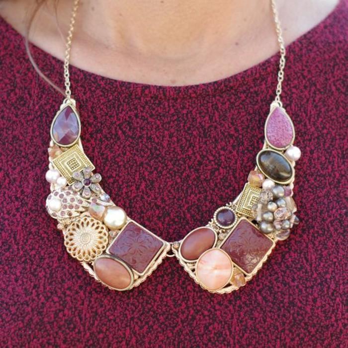 bijou-de-fantaisie-imposant-collier-col-claudine-avec-pierres