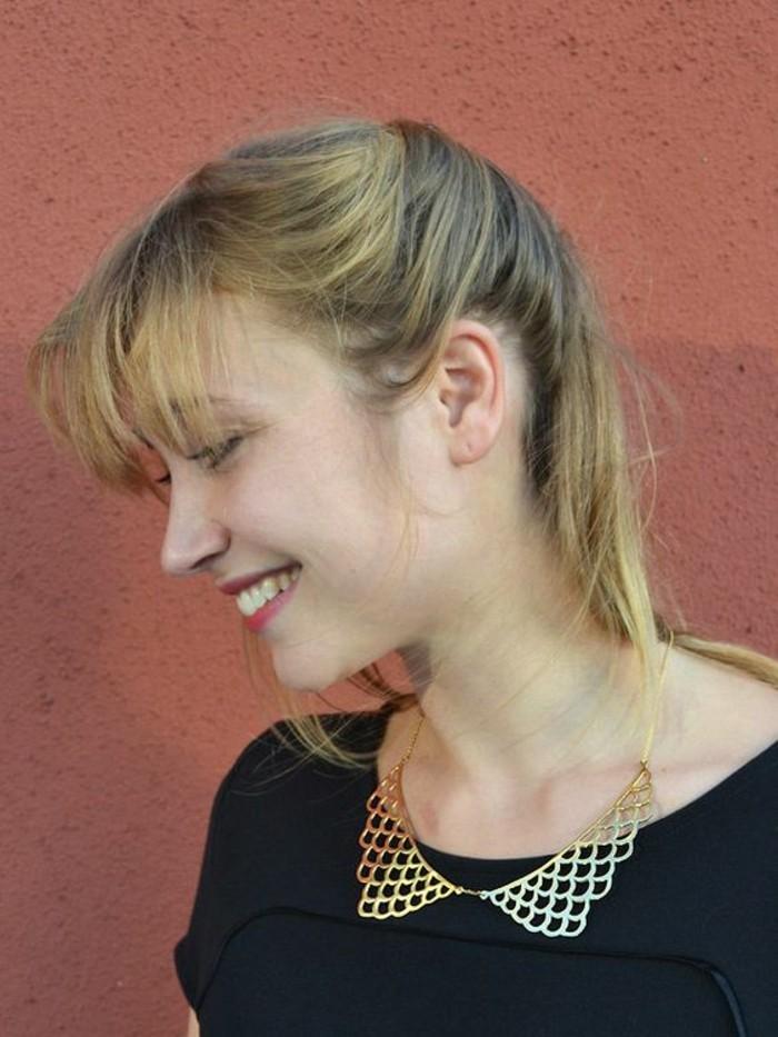 bijoux-de-fantaisie-dentellé-collier-col-claudine-d'or