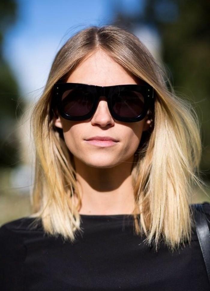 blond-cendre-clair-carre-long-et-lunettes-de-soleil