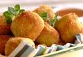 Croquettes de pomme de terre – plusieurs recettes faciles et délicieuses