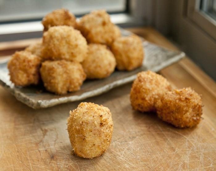 boulette-de-pomme-de-terre-avec-du-jambon-préparation-en-quelques-minutes