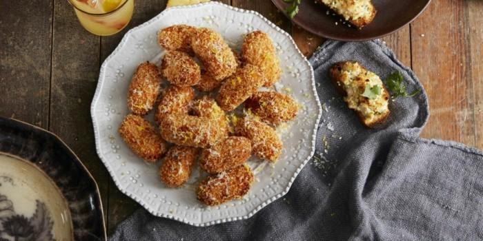 boulette-de-purée-en-pommes-de-terres-sucrés-recette-délicieuse