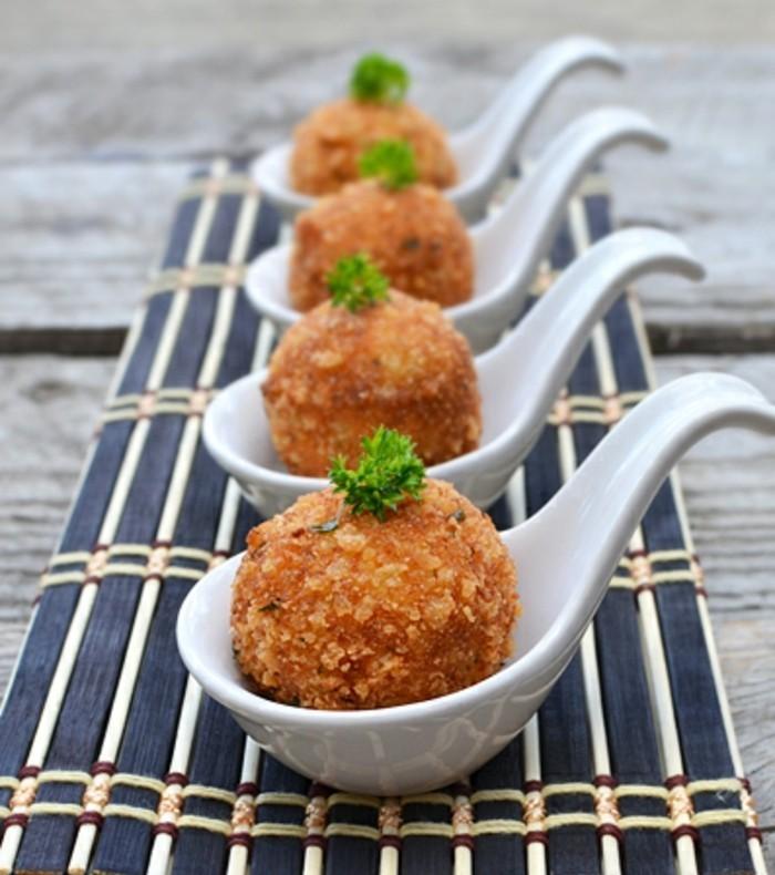 boulette-de-purée-et-thon-recette-pour-des-croquettes-délicieuses