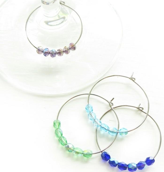 bracelets-faciles-a-faire-soi-meme-aneeau-et-perles-idée-cadeau-pour-sa-meilleure-amie-a-faire-soi-meme