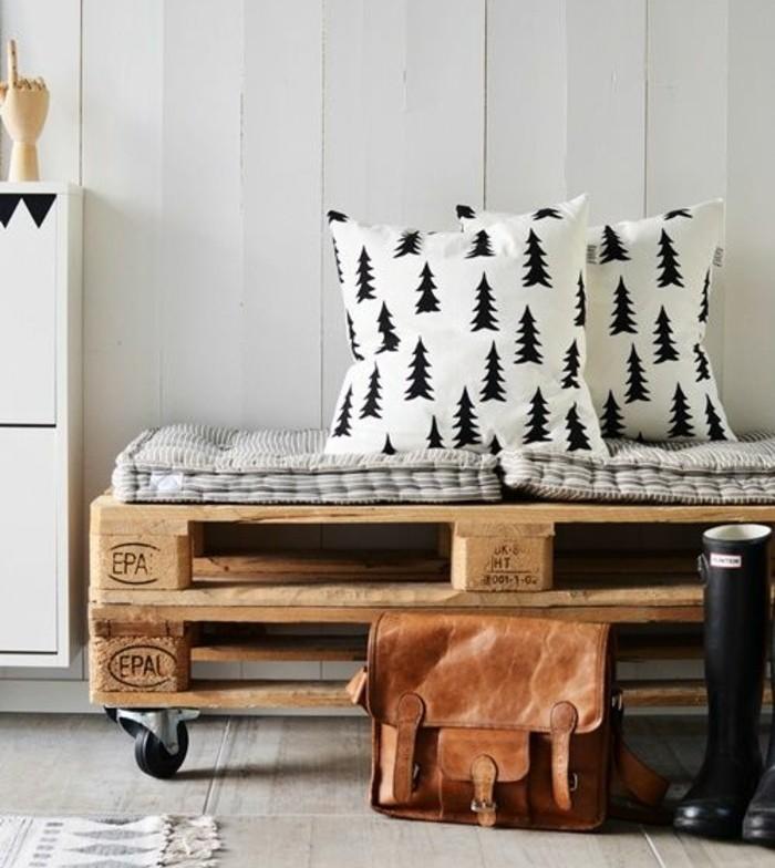 canapé-en-palette-banc-pour-votre-interieur-decoration-design-scandinave-ambiance-deco-rustique-chic