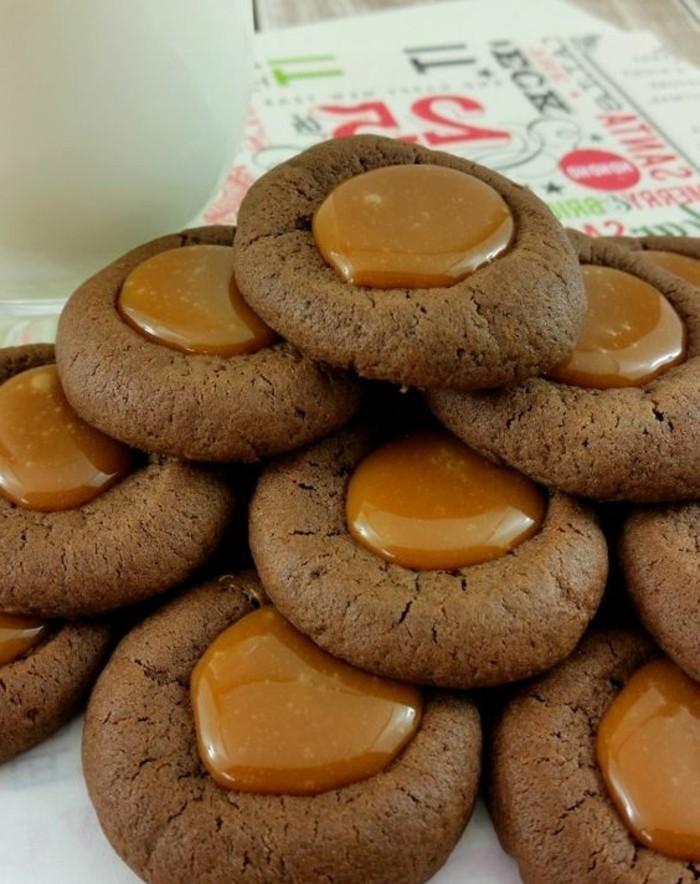 caramel-facile-desserts-de-cocoa-et-farine-au-caramel