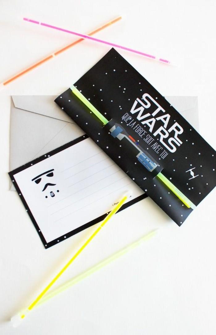 carte-anniversaire-star-wars-à-imprimer-anniversaire-enfants