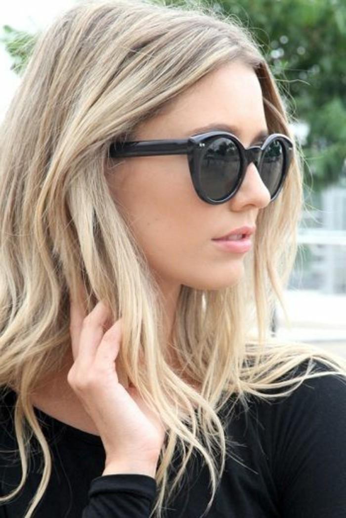 cheveux-blond-cendre-les-belles-couleurs-pour-vos-cheveux