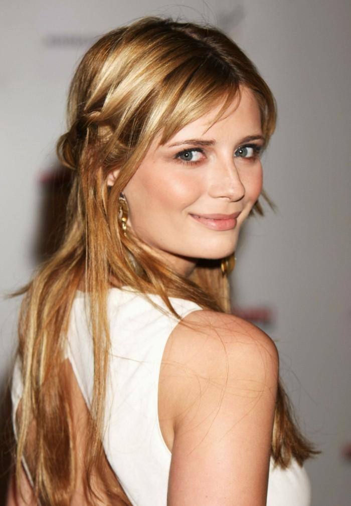 chignon-boheme-tresse-misha-barton-beaute-cheveux-blonds-eclatants