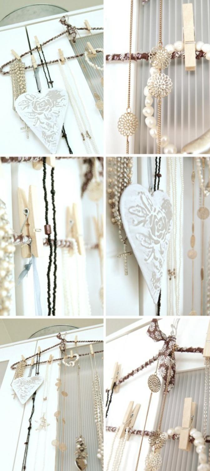 cintre-transforme-en-un-presentoir-bijoux-diy-a-faire-soi-meme-pour-vos-colliers-et-bracelets
