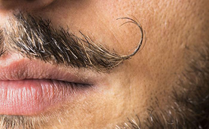 cire moustache coffret barbe hipster huile wax big moustache entretien barbe n blues faire pousser guidon