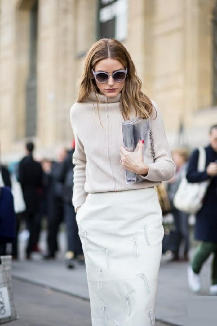 classe-femme-tenu-classe-pour-femme- avoir-de-la-classe-bien-s-habiller-en-hiver-femme