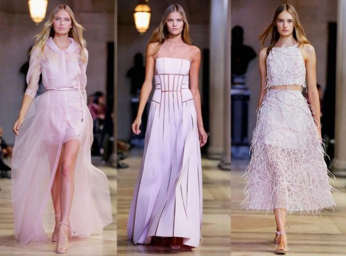 classiques-idées-robe-habillée-pour-mariage-pret-a-porter