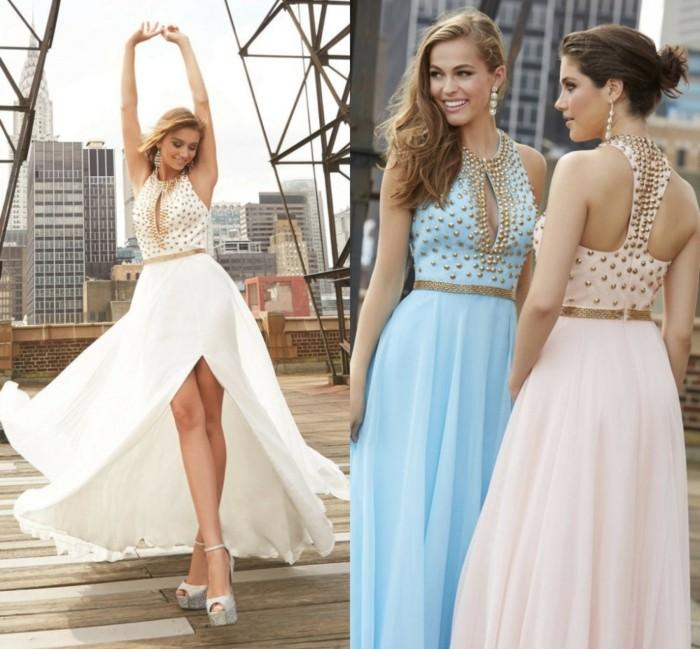 classiques-idées-robe-habillée-pour-mariage-robes-longues
