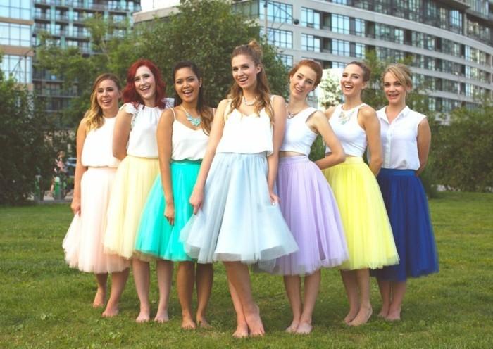 classiques-idées-robe-habillée-pour-mariage-vos-amies