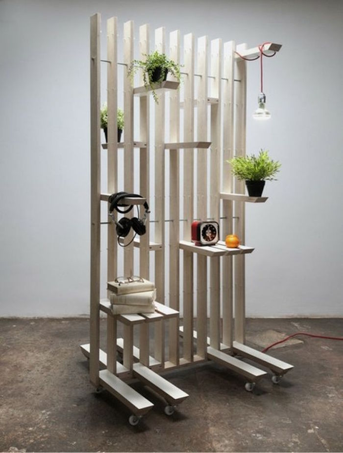 idee cloison amovible kk12 humatraffin. Black Bedroom Furniture Sets. Home Design Ideas
