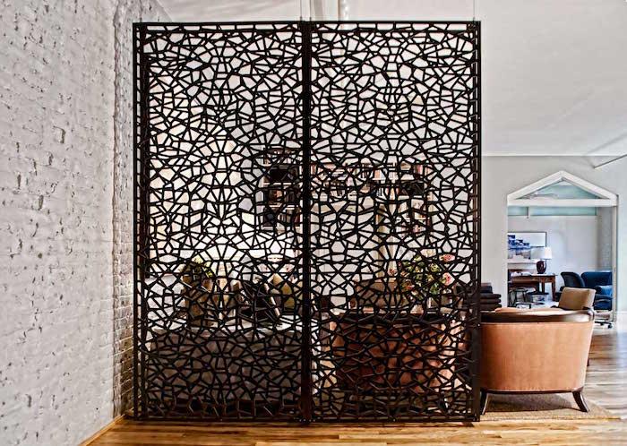 Beautiful Separation Cloison Design Pictures - lalawgroup.us ...