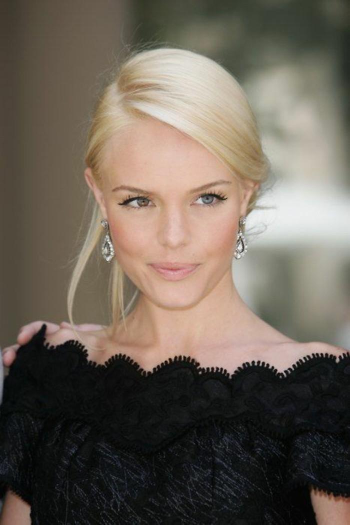 coiffure-élégante-cheveux-couleur-blond-nordique