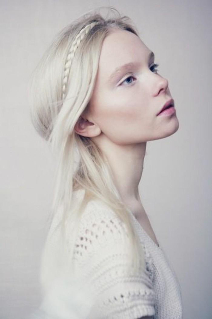 coiffure-bohème-courinne-de-tresse-cheveux-couleur-blond-nordique