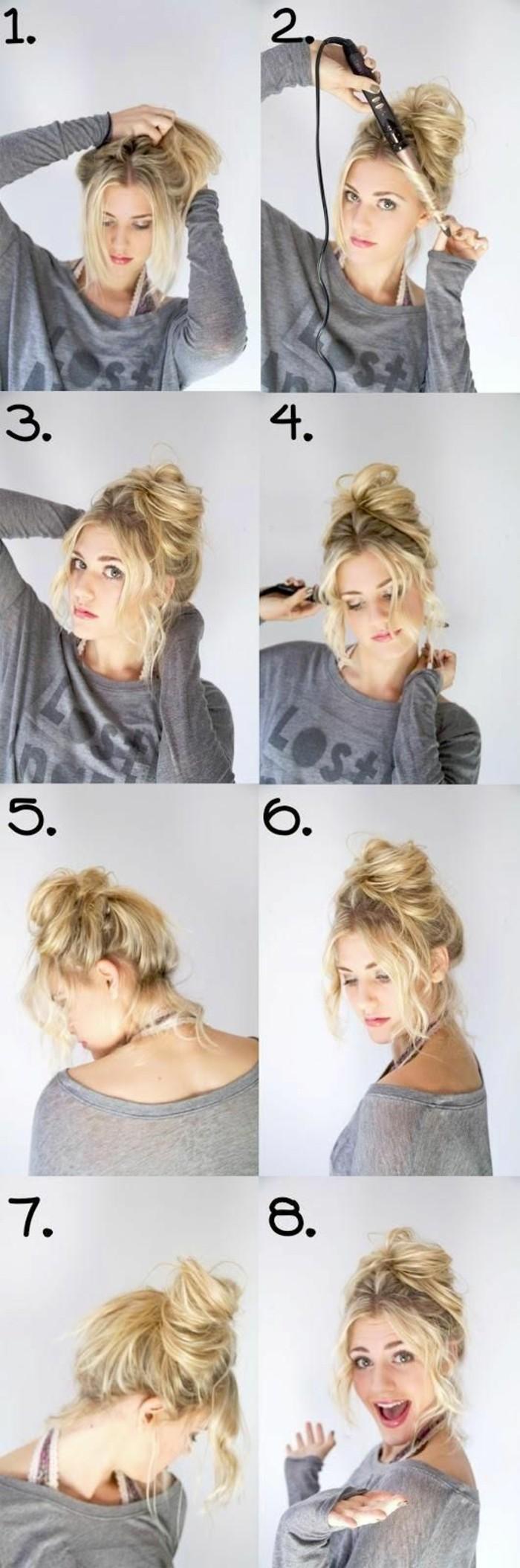 coiffure-mariage-facile-chignon-coiffe-decoiffe-facile-admirations