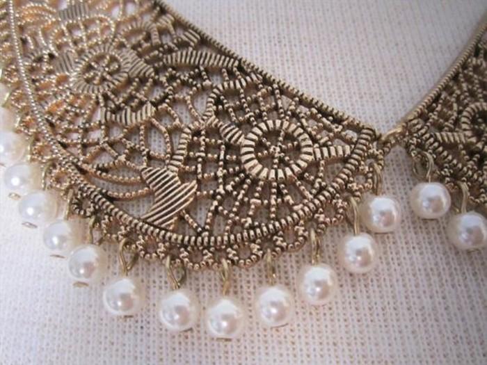collier-baroque-collier-col-claudine-original