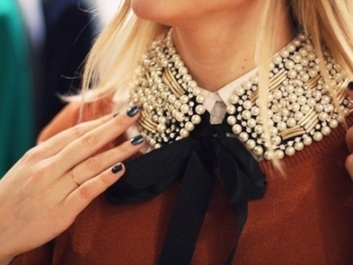 collier-col-claudine-avec-perles-avec-noeud-collier-baroque