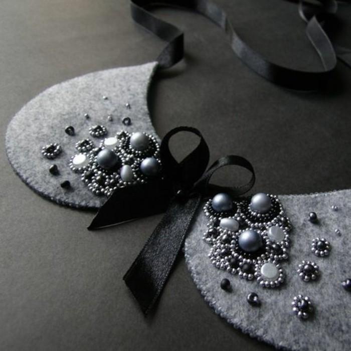collier-col-claudine-feutré-avec-perles-et-noeud-satin