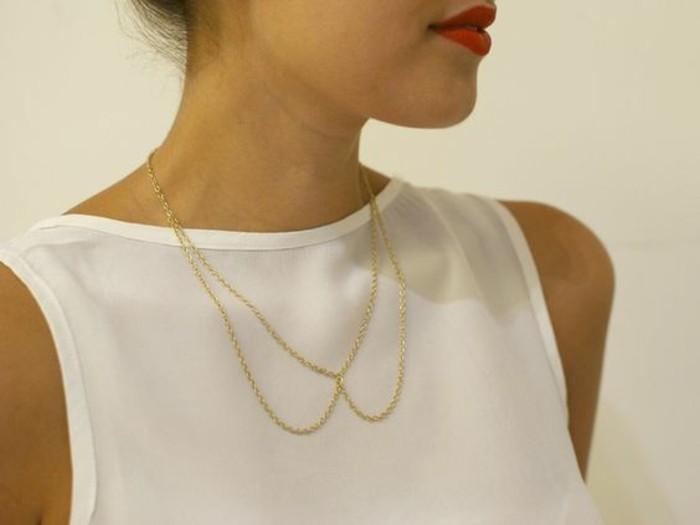 collier-col-claudine-minimaliste-bijou-de-fantaisie