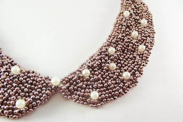 collier-de-mariage-collier-claudine-avec-perles